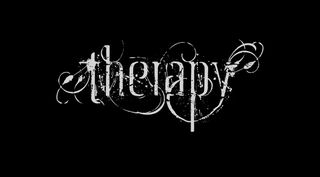 Therapy_final_logo